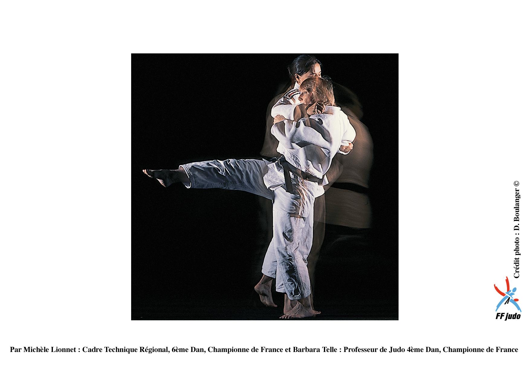 d s quilibre les ceintures judo actu quoi d 39 neuf gulli. Black Bedroom Furniture Sets. Home Design Ideas