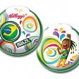 Rioball - Brésil