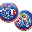 Rioball - France