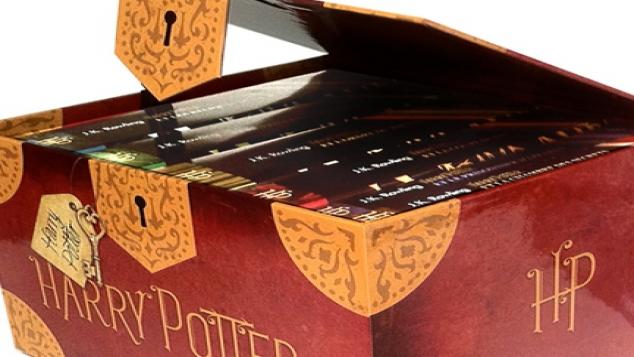 Livre Harry Potter Archives Page 46 Sur 63 Idees De