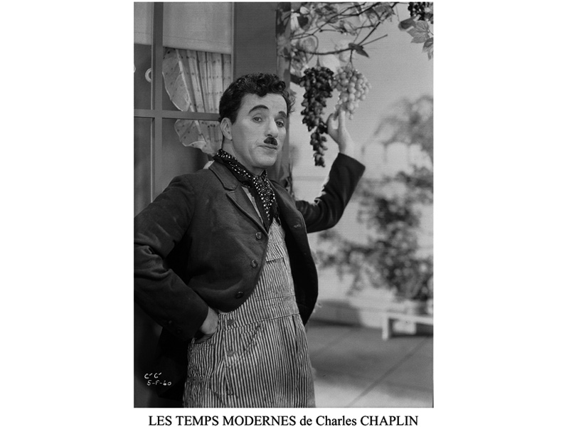 1000 images about chaplin on posts the gold and city lights