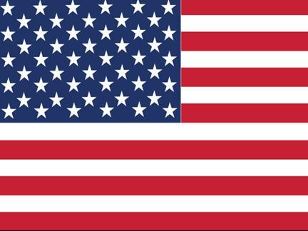 Coloriage drapeau angleterre - Coloriage drapeau anglais ...