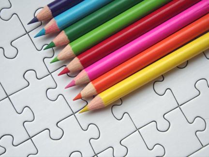 des crayons de couleurs les habitudes d criture en france les habitudes d 39 criture dans le. Black Bedroom Furniture Sets. Home Design Ideas
