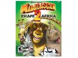 Madagascar 2 - Le jeu vidéo