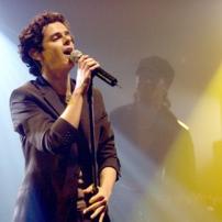 Michael chanteur