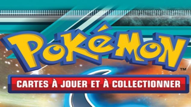 Pokémon : Glaciation Plasma