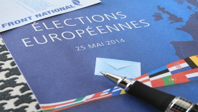 Politique : le vote qui choque en France et en Europe