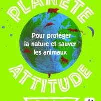 Planete attitude