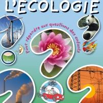 Pourquoi- comment- l'écologie