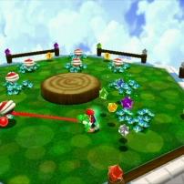 Screenshot - Super Mario Galaxy 2