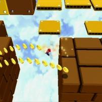 Screenshot - 4 Super-Mario-Galaxy-2