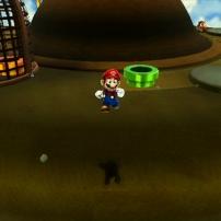 Screenshot - 5 Super-Mario-Galaxy-2