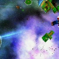Screenshot - 6 Super-Mario-Galaxy-2