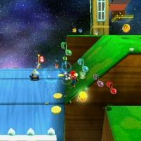 Screenshot - 7 Super-Mario-Galaxy-2