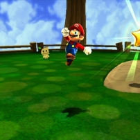 Screenshot - 8 Super-Mario-Galaxy-2