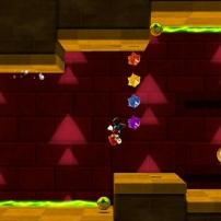 Screenshot - 9 Super-Mario-Galaxy-2