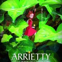 Arriety