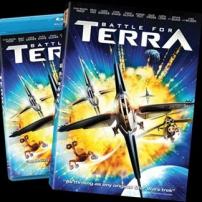 En DVD et Blu-Ray