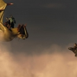 Dragons 2 - Un talentueux cavalier