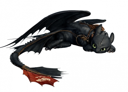 Dragon 2 manga sur poney academy jeu gratuit poneys - Furie nocturne dragon ...