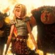 Les jeunes vikings