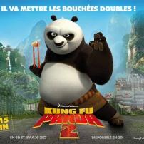 Fond d'écran affiche du film