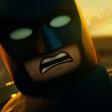 La Grande Aventure LEGO® - Batman