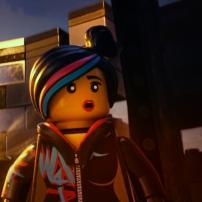 La Grande Aventure LEGO® - Cool-Tag