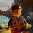 La Grande Aventure LEGO® - Emmet