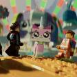 La Grande Aventure LEGO® - Unikitty