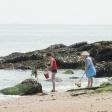 Les Vacances du Petit Nicolas - A la pêche