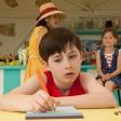 Les Vacances du Petit Nicolas - La Lettre