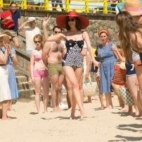 Les Vacances du Petit Nicolas - La star de la plage