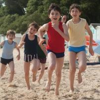 Les Vacances du Petit Nicolas - Une vraie bande d'amis