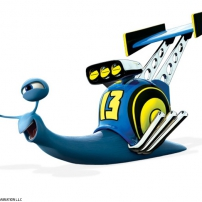 Turbo - D-Rapp