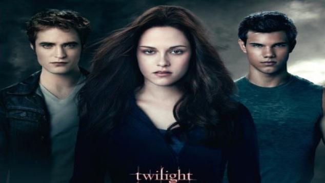 Twilight – Chapitres 4 et 5