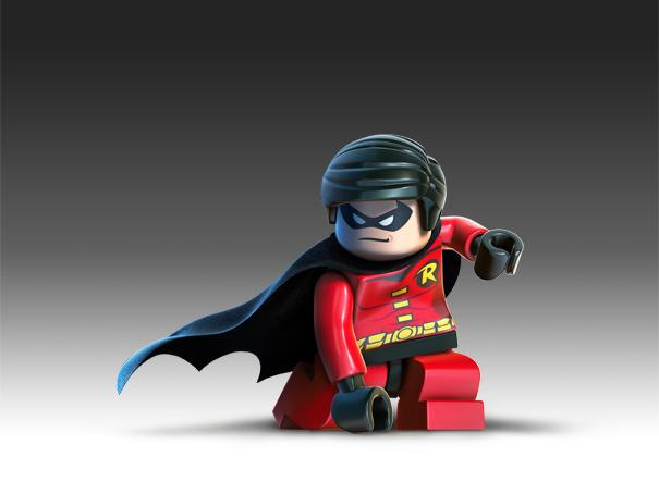 les personnages jeu lego batman 2 dc super heroes jeux vid o quoi d 39 neuf gulli. Black Bedroom Furniture Sets. Home Design Ideas