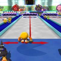 Au curling