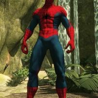 SpiderMan - Amazing