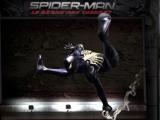Spiderman - Le règne des ombres