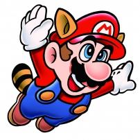 Super Mario Bros -1991