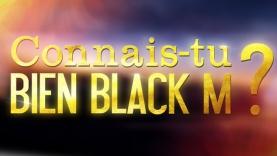 Quiz Black M