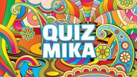 Quiz Mika