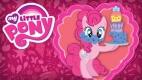 Joue avec Pinkie Pie