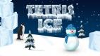Tetris Ice