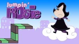 Jumpin'Rosie
