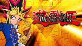 Yu-Gi-Oh! : Les pierres des Pyramides