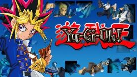 Le Puzzle Yu-Gi-Oh!