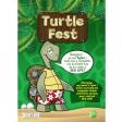 Turtle Fest - Livret d'activités