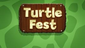 Turtle Fest - Article